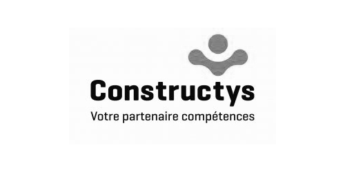 constructys