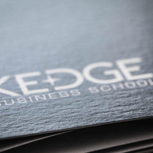 kedge-6-imprimerie-sammarcelli-bordeaux