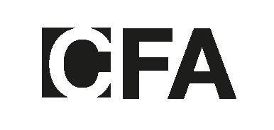 CFA CCI